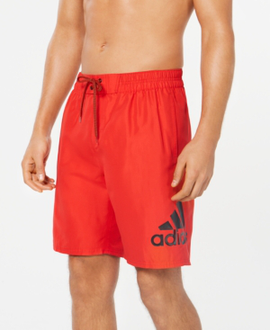 bb177daa93f42 Adidas Originals Men's Logo Mania 9