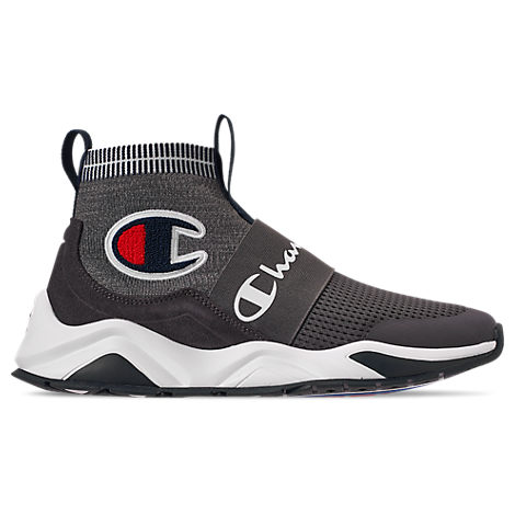 939f373dbbb Champion Men. CHAMPION. Men s Rally Pro Casual Sneakers From Finish Line ...