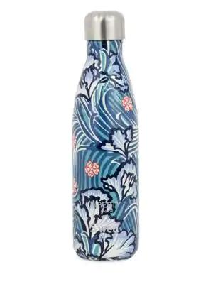 S'well Liberty London Kyoto Water Bottle/17 Oz.