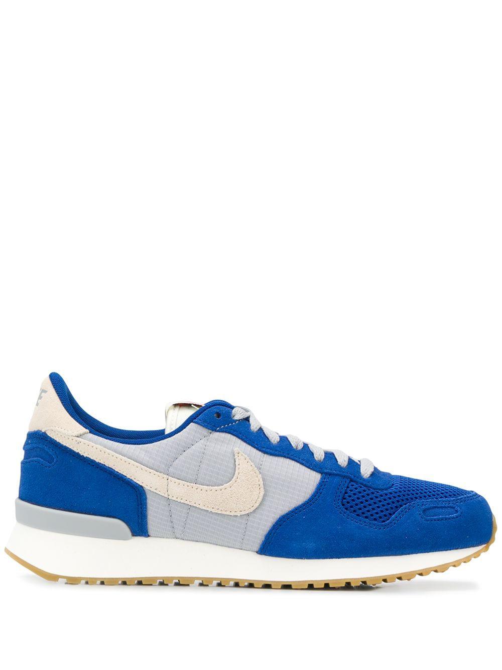 best loved d2f89 92532 Nike Air Vortex Sneakers - Blue