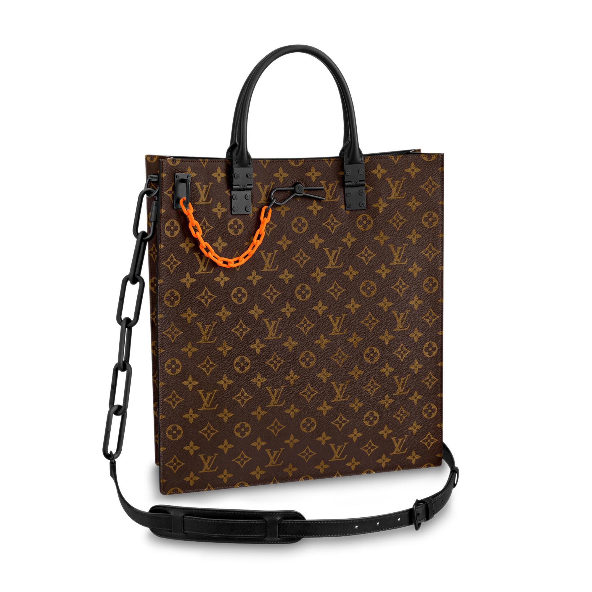 7a469c26ad Louis Vuitton Bags for Men | ModeSens