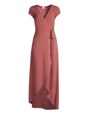 911ff622d7 L*Space Dresses for Women | ModeSens