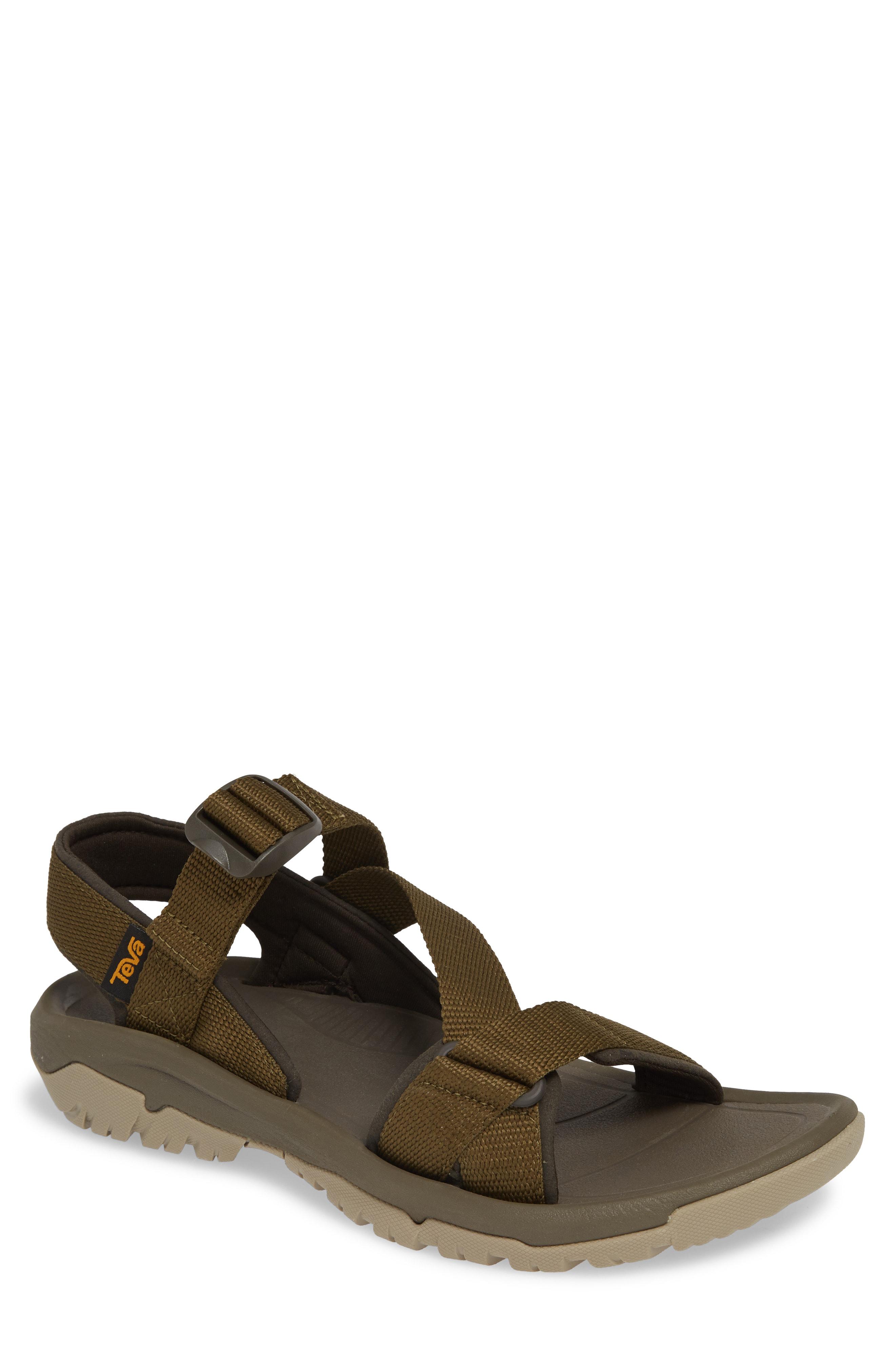 01edd99ebfd6 Teva Hurricane Xlt 2 Sandal In Dark Olive