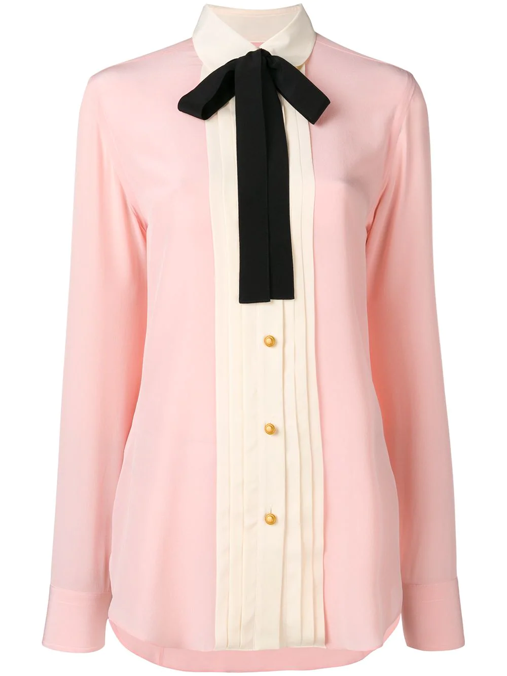 780eb1f39 Shop Gucci Blouses for Women | ModeSens