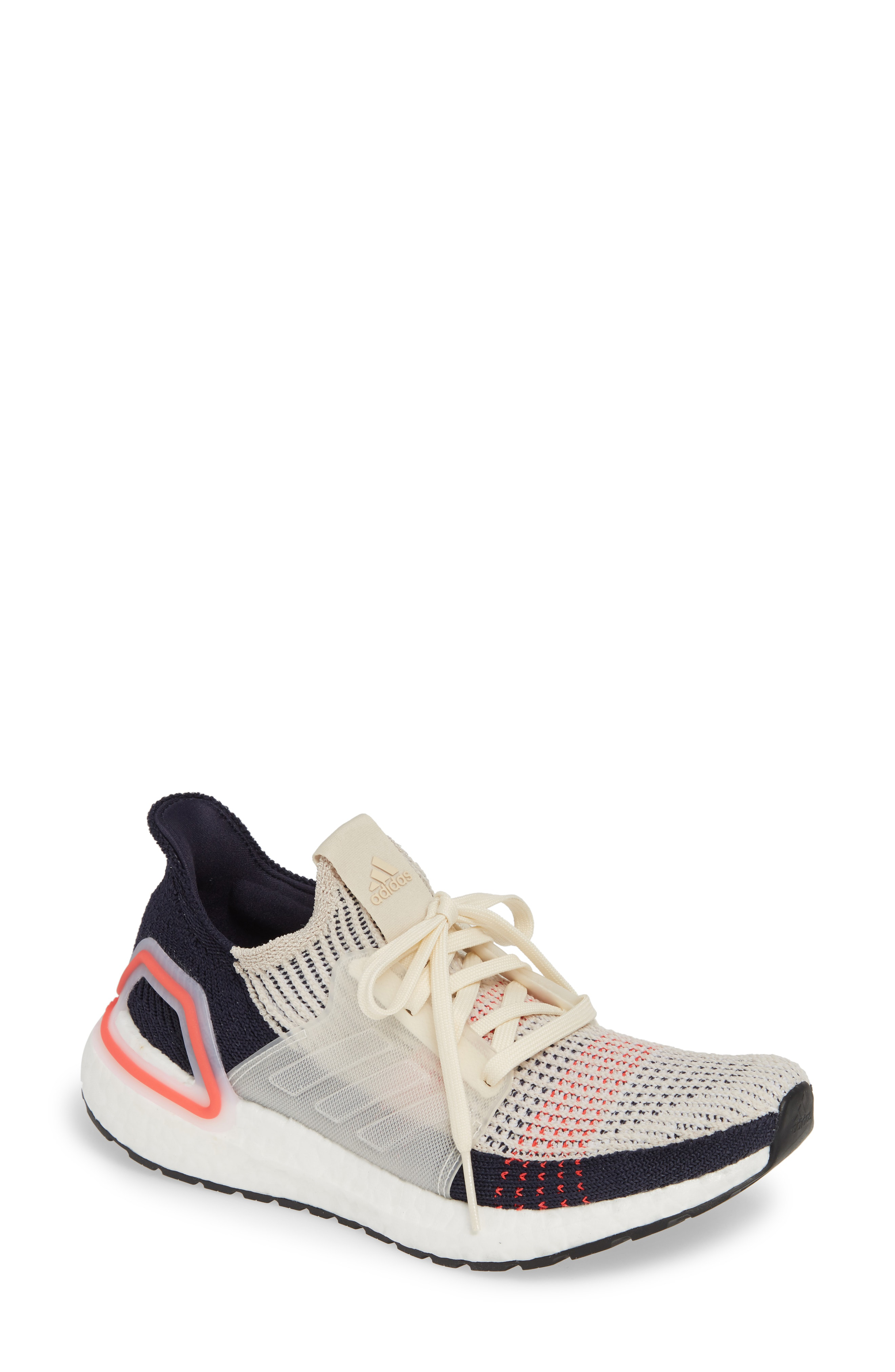 Lightweight comfort meets propulsive energy return in the next-generation  UltraBoost running shoe that pairs a soft knit upper and signature Boost ... 2ddb14eaf