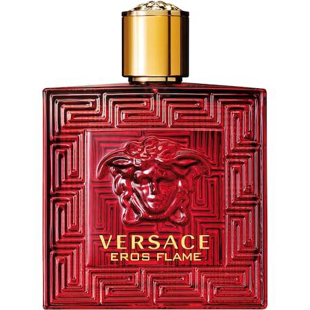 Versace Eros Flame 3.4 oz/ 100 ml Eau De Parfum Spray