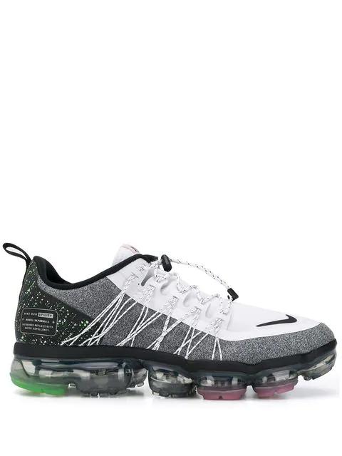 'air Vapormax Run' Grau In Nike Sneakers Utility Grey zMLSqUpVG