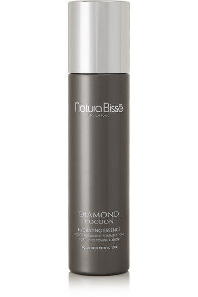 Natura Bissé Diamond Cocoon Hydrating Essence, 200ml - One Size In Colorless