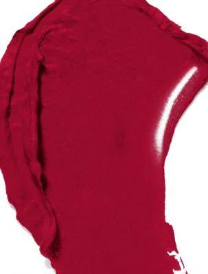 Dior Addict Lacquer Stick In Sulfurous