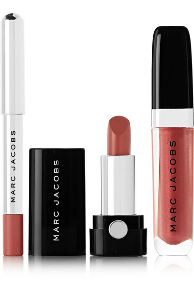 Marc_Jacobs_Beauty_Sugar_High_Nude_Lip_Trio - cashmere mouse