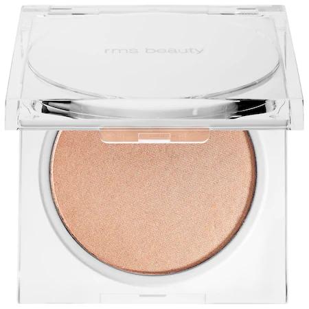 Rms Beauty Luminizing & Bronzing Powders Grande Dame Luminizer 0.52 Oz/ 15 G