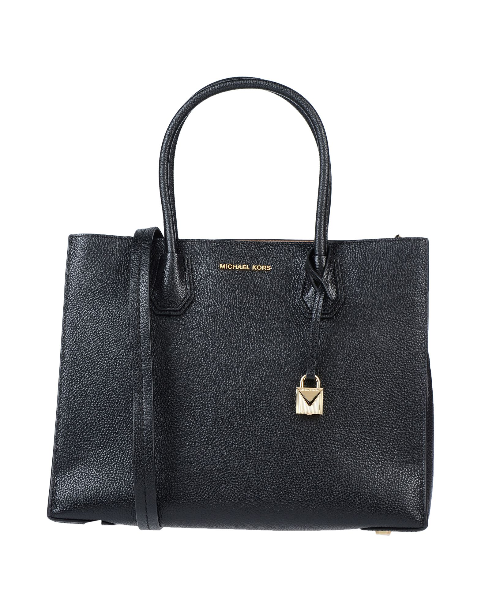 68605bacc7 Michael Kors Bags From Turkey | Stanford Center for Opportunity ...