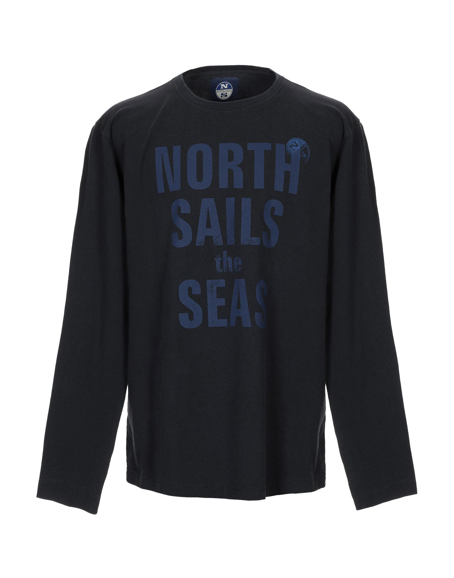 305463bec North Sails for Men | ModeSens