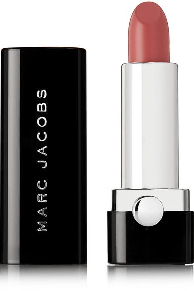 Marc Jacobs Beauty Le Marc Lip Crème - Sugar High 292 In Antique Rose