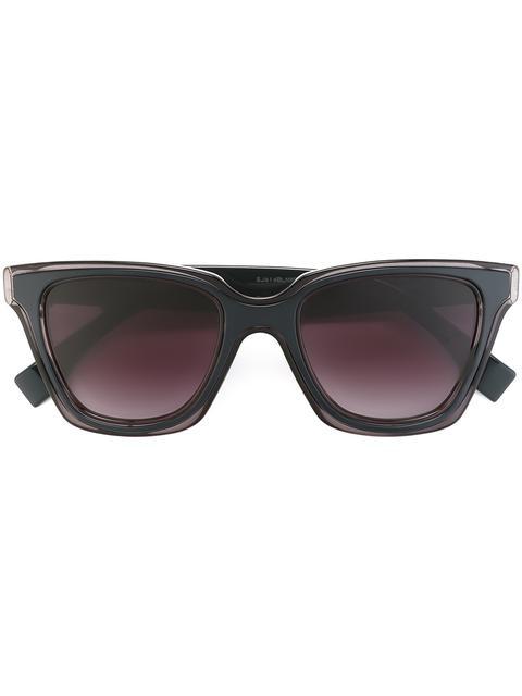 Fendi ' You' Sunglasses