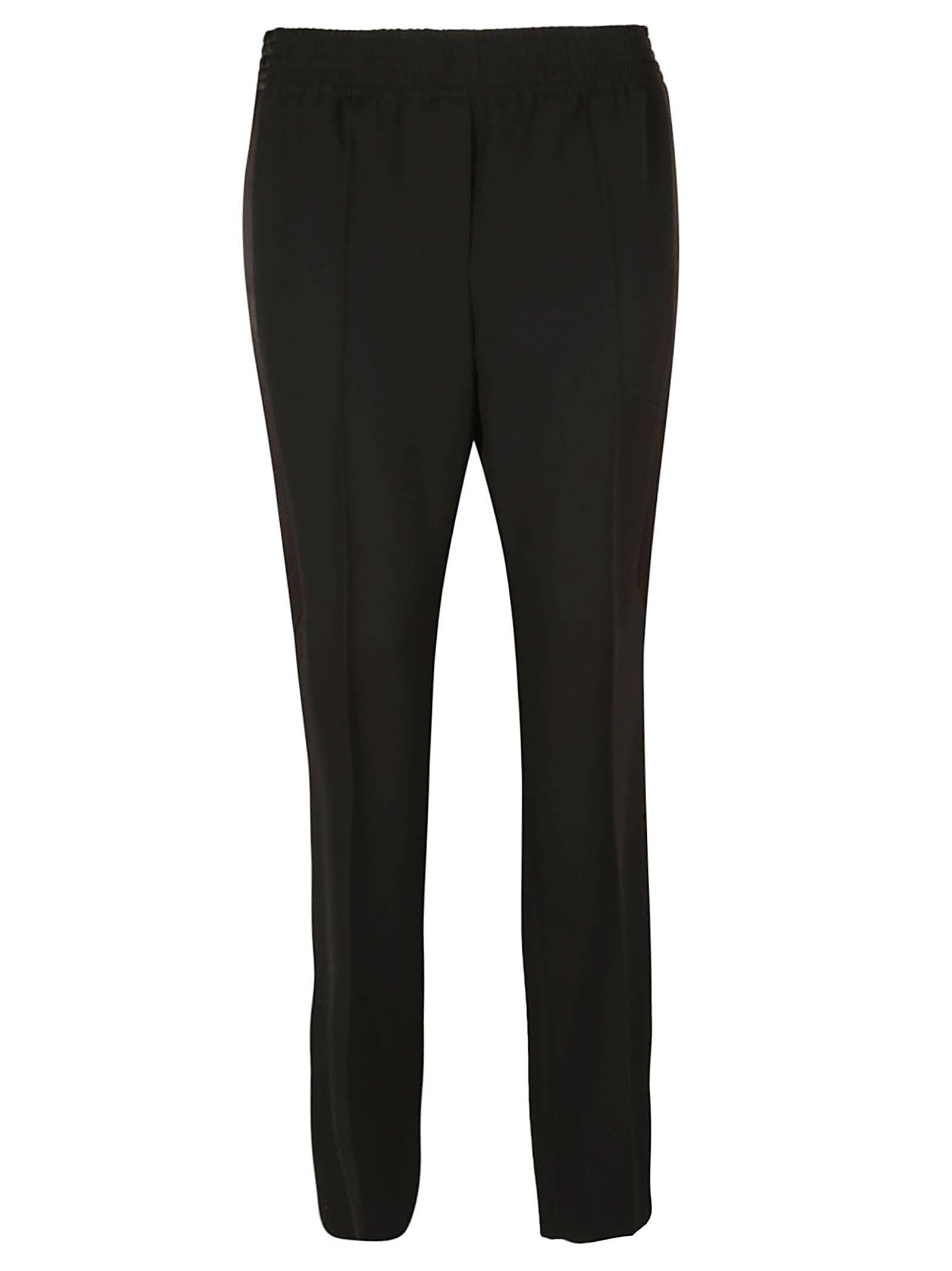 Givenchy Pant In Black