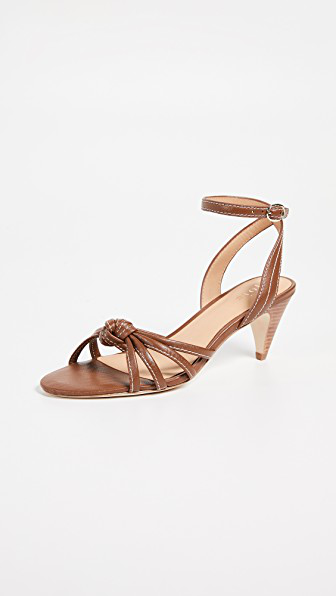 Joie Mayson Sandals In Tan