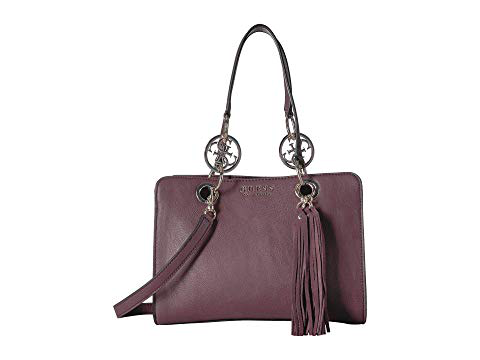 5b5423dbb31e0 Guess Shoulder Bags for Women