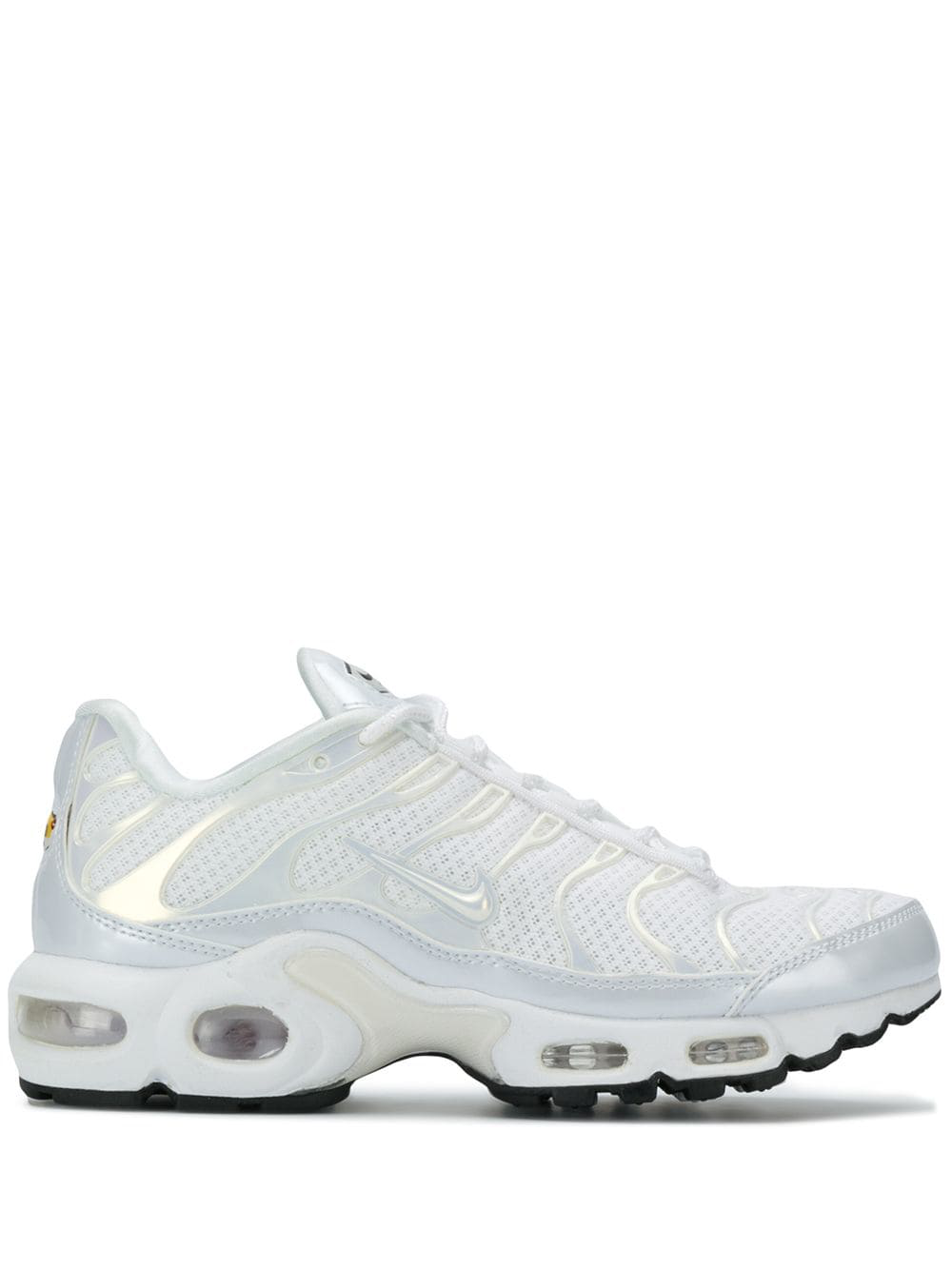 038cd6285a9dbc Fusing the Tuned Air technology of the original  90 s design with Nike s  signature Max Air cushioned sole provides lightweight cushioning and  responsive ...