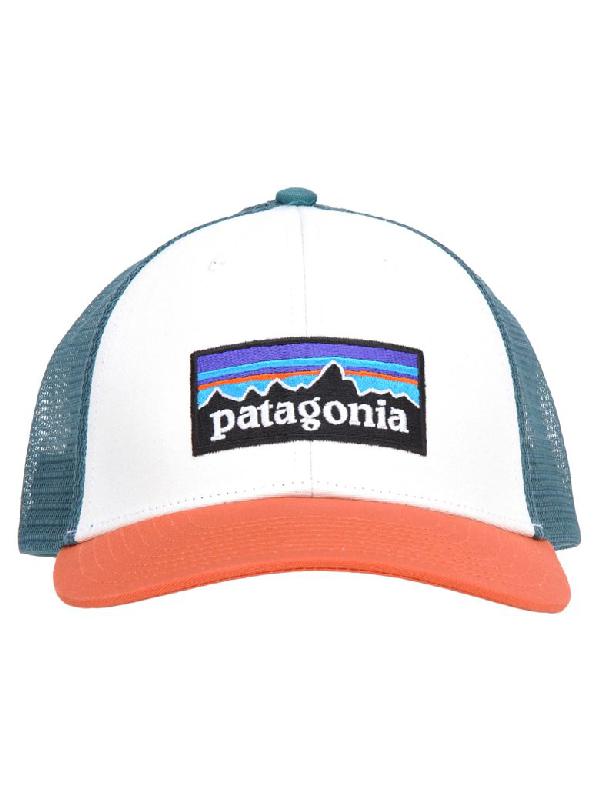 5599c6703 TRUCKER HAT