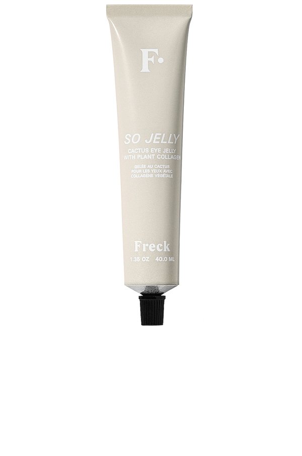 Freck So Jelly Cactus Eye Jelly With Plant Collagen In N,a