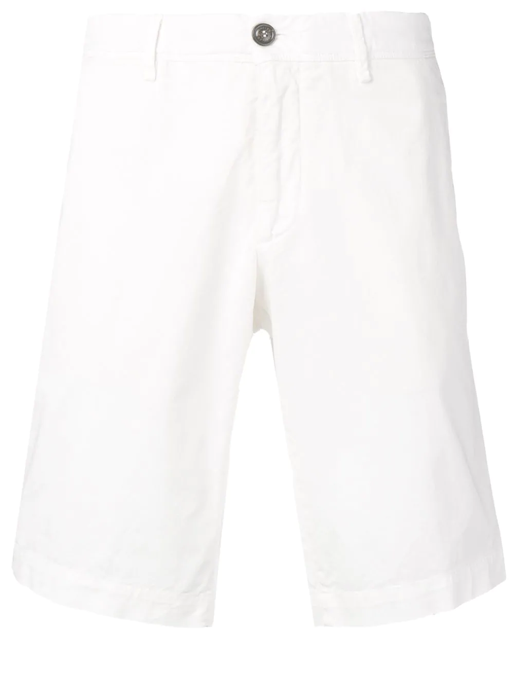 25b71be94 Moncler Chino Shorts - Green