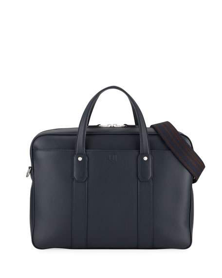 6c21ae3d4af03 Shop Dunhill Bags for Men | ModeSens