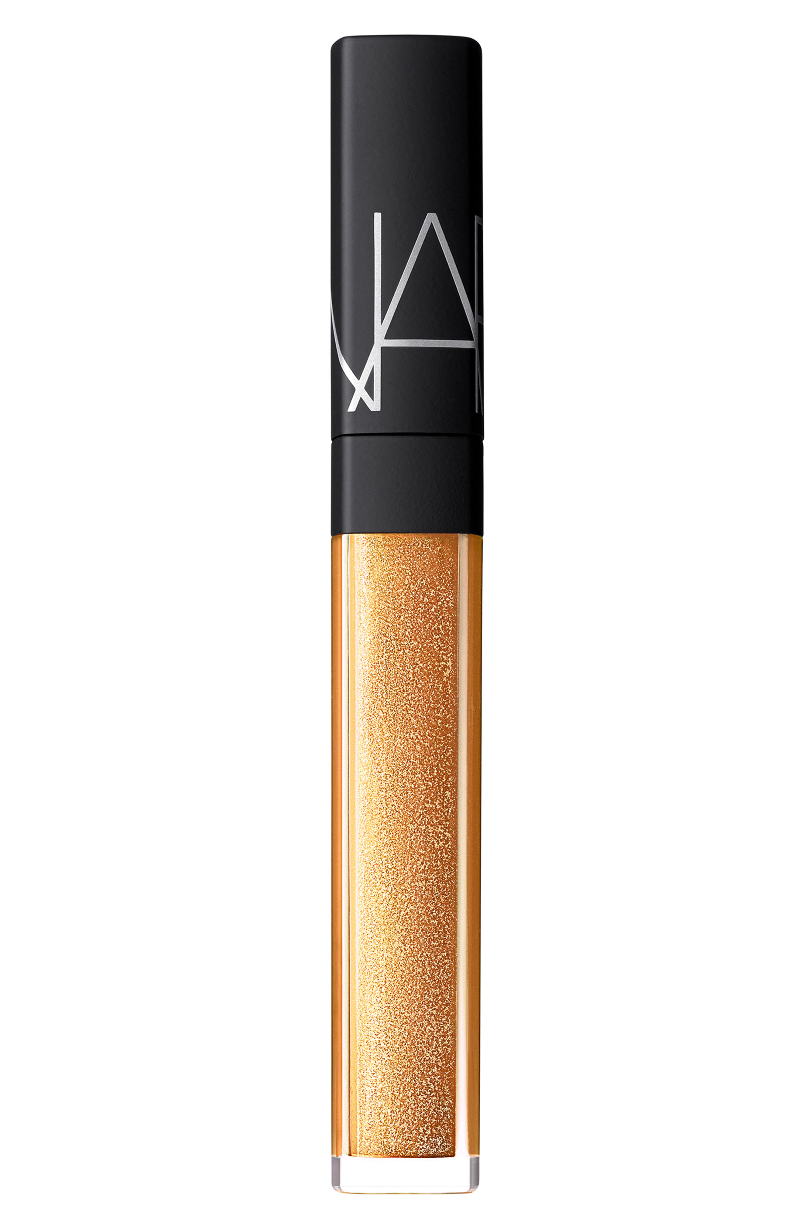 Nars Lip Gloss - Sexy Time  Modesens-6389