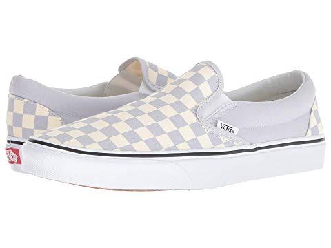Vans Classic Slip-On™ 602321d7e