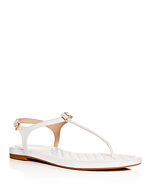 45f14de84e9f5 OS operating system-comfort without compromise. Style Name  Cole Haan Tali  Bow Sandal (Women). Style Number  5545369.
