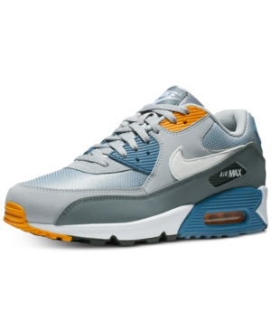 SUTL Life Tomorrow's Release, 14 Sept: Nike Air Max 90