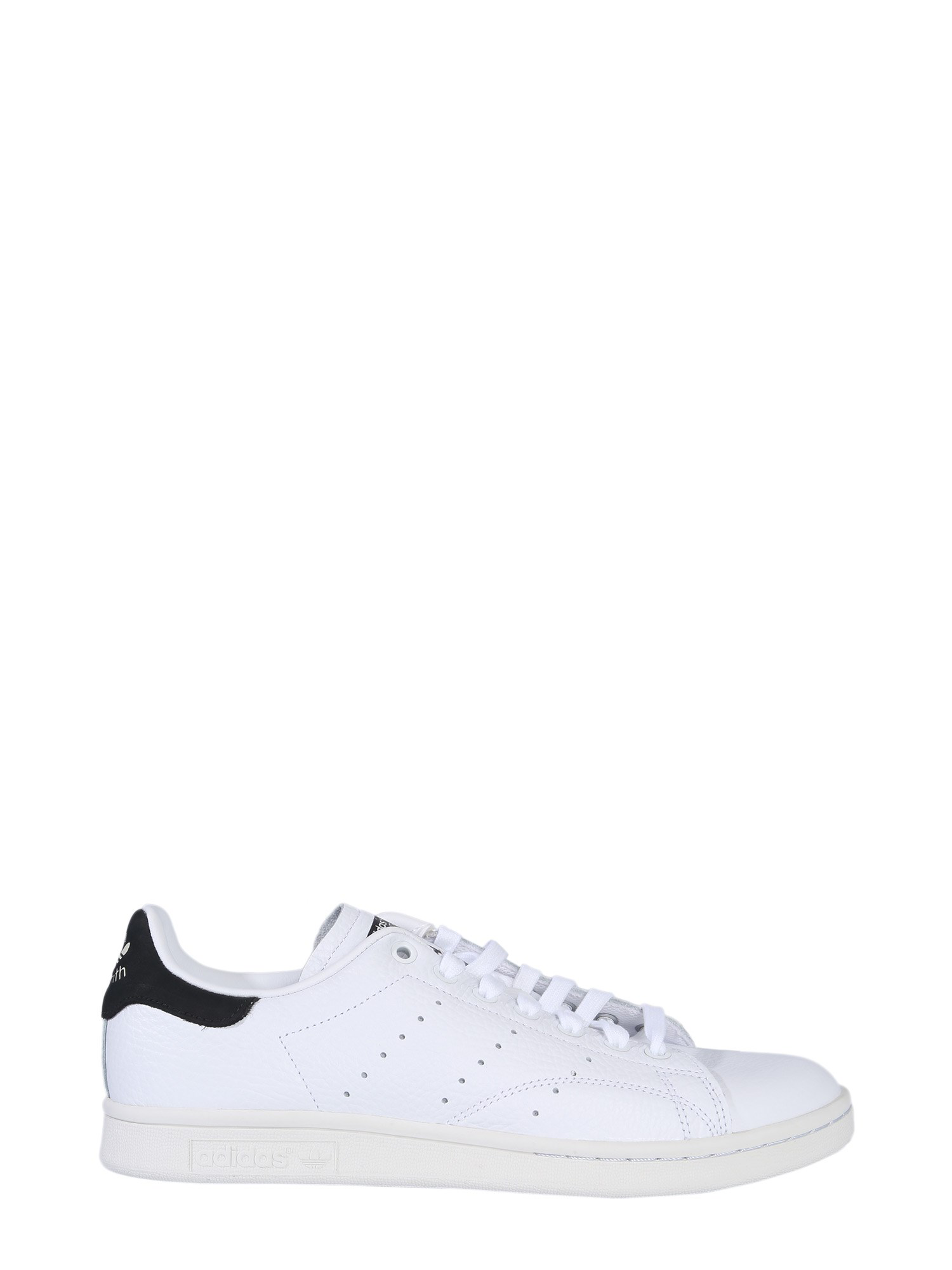 Adidas Originals Stan Smith Sneakers In White