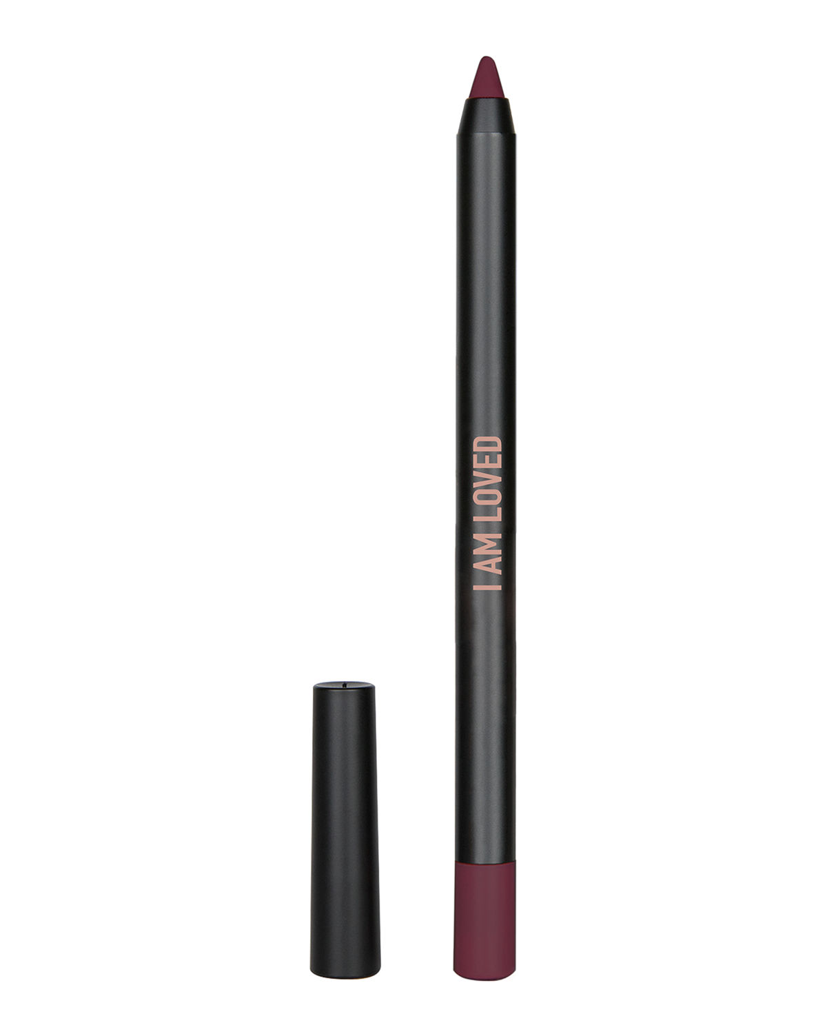 Realher Lip Liner In I Am Confident