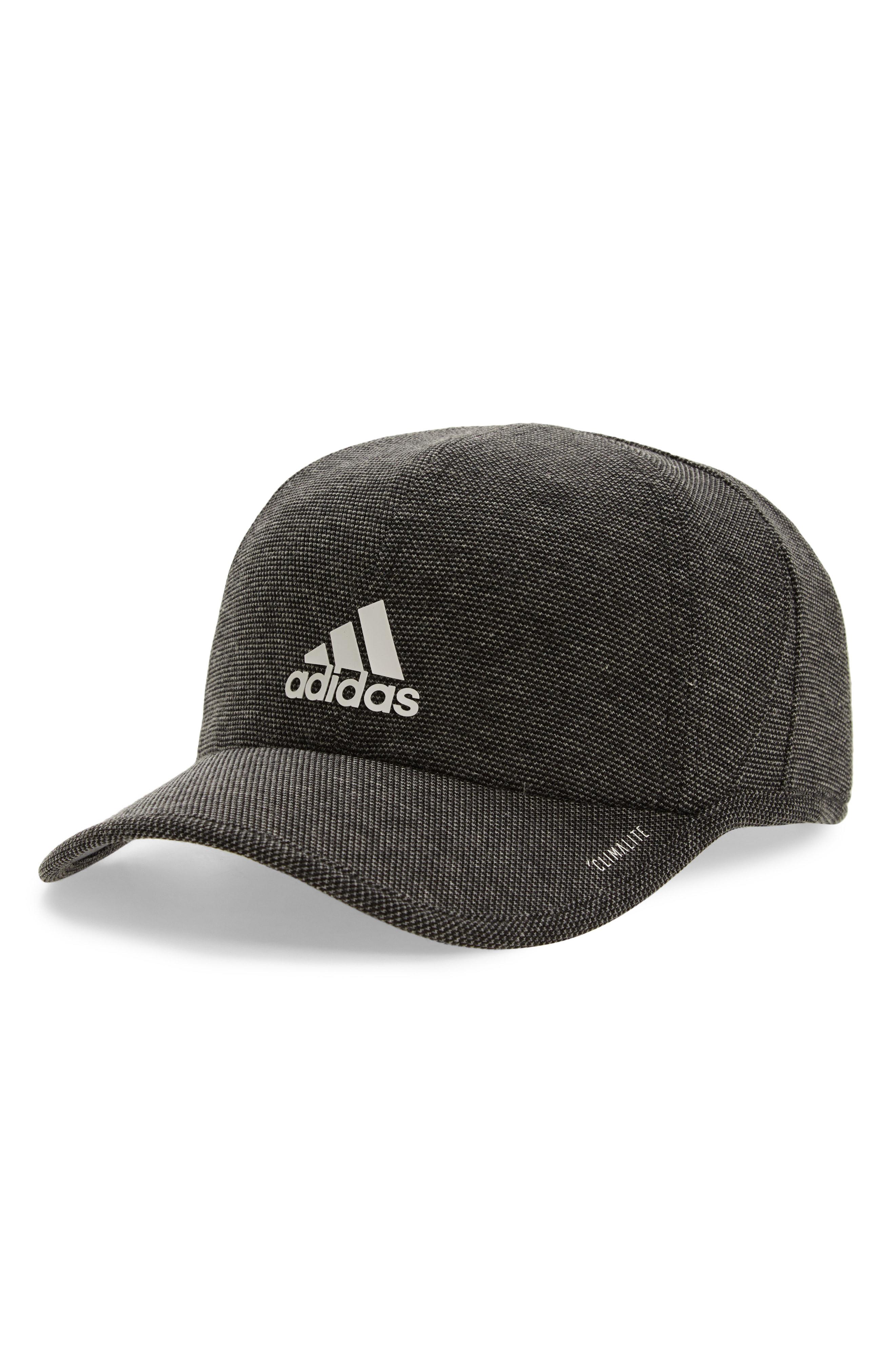 acbc85846f0 Adidas Originals Adidas Original Superlite Pro Ii Baseball Cap ...