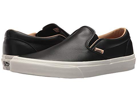 9e9e3f17b1 Vans Classic Slip-On™