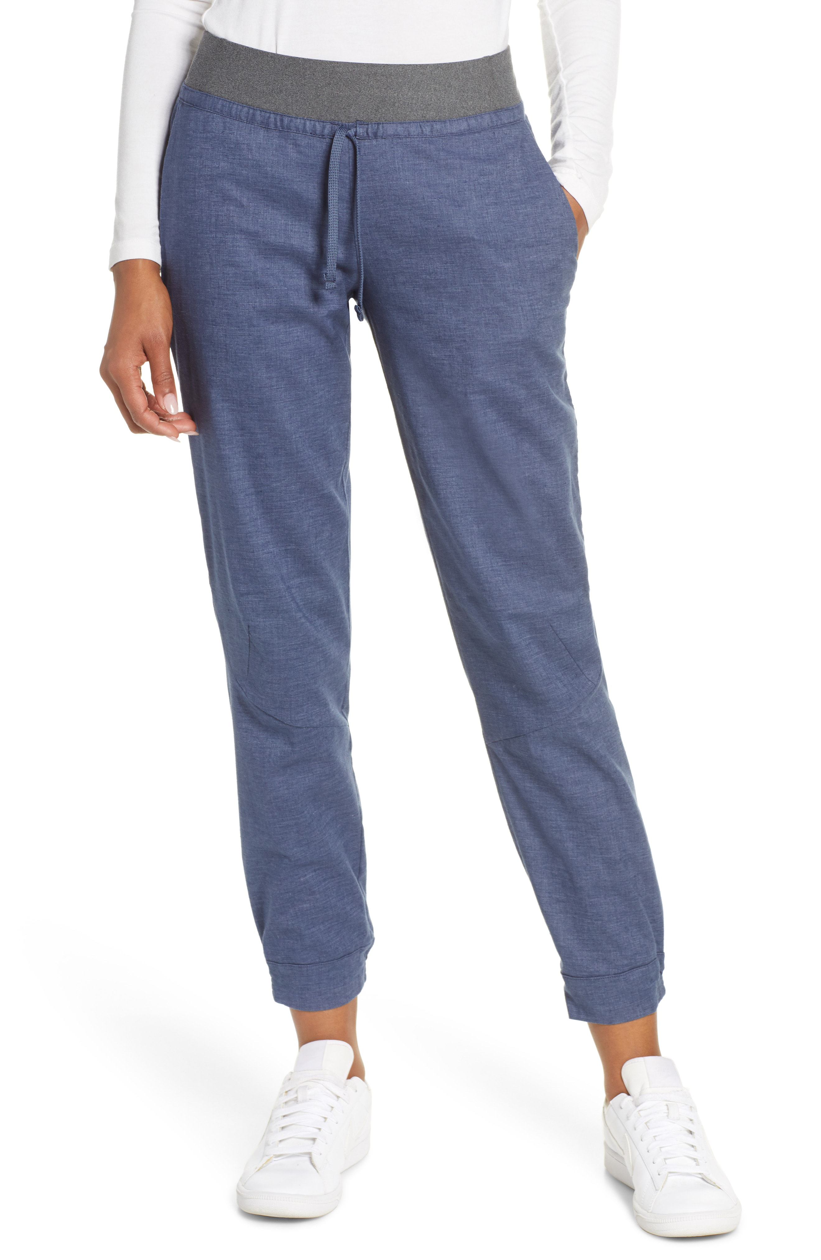 da6d0df270e Style Name  Patagonia Women s Hampi Rock Pants. Style Number  5579712.  Available in stores.