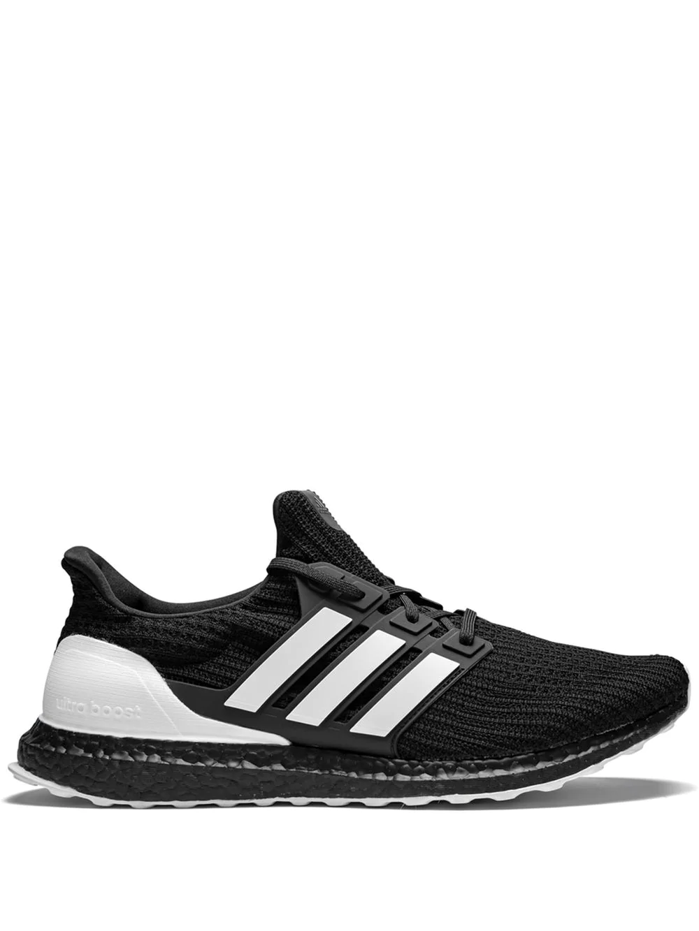 a971f9830f2ef Adidas Originals Adidas Ultraboost 4.0 Sneakers - Black
