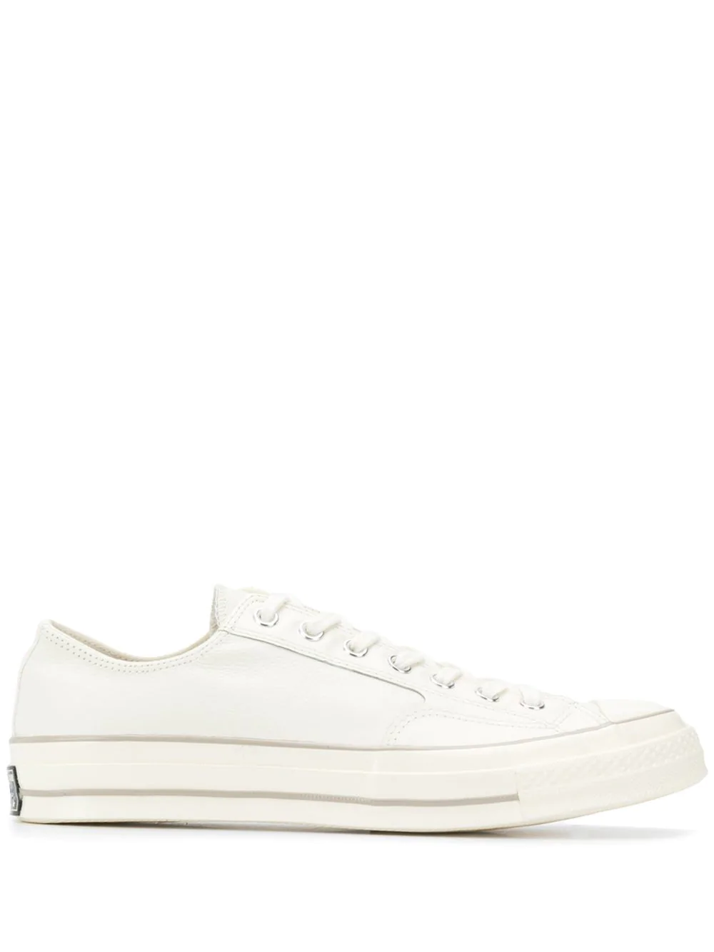 9f2874774dc5 Converse Chuck Taylor All Star 1970S Sneakers - White