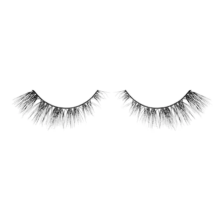 30b3728e04c Velour Lashes Effortless - No Trim - Natural Lash Collection Final Touch