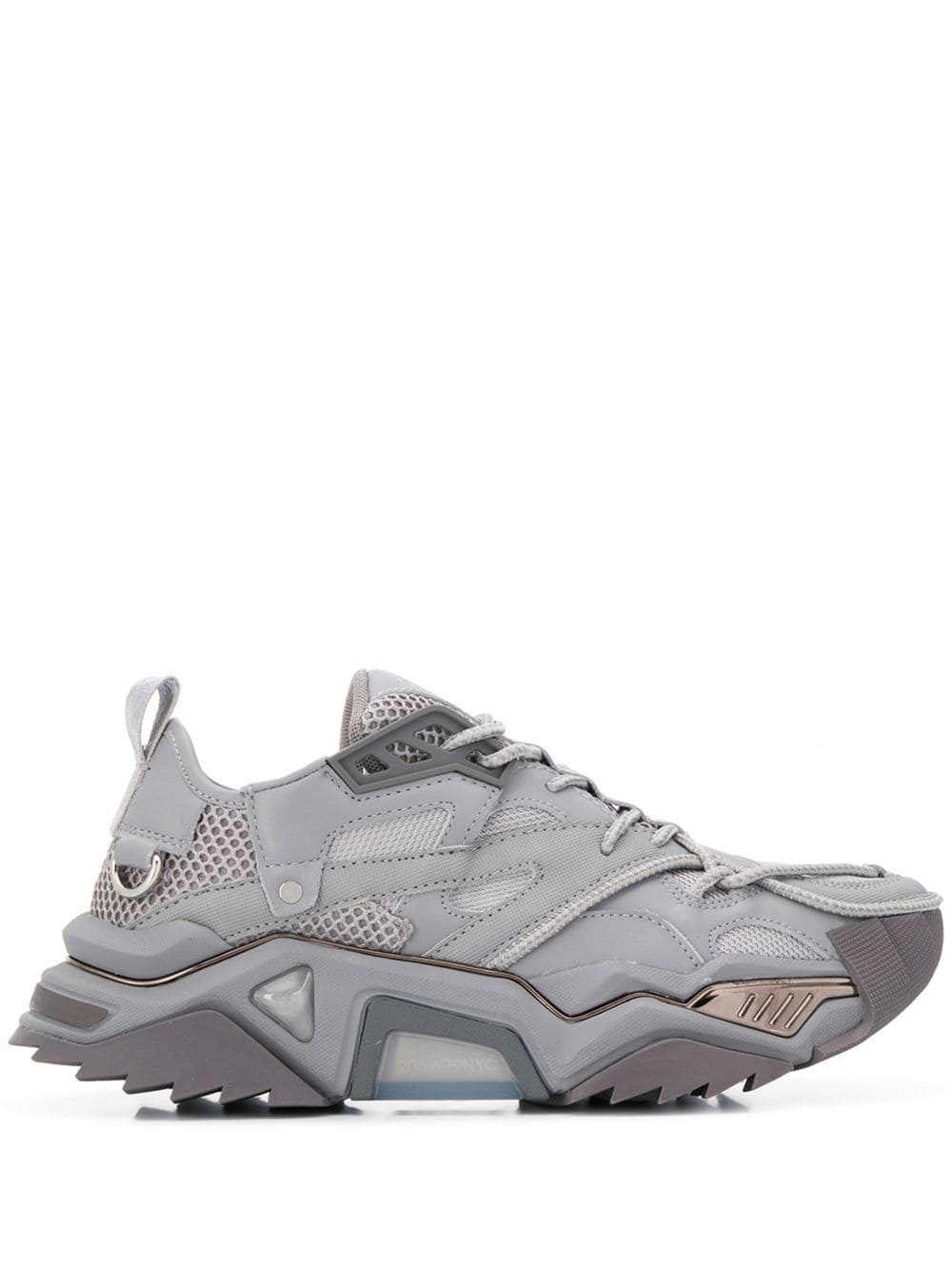 In Sneakers Calvin Strike 205w39nyc Grey Klein 205 Farfetch 2eEHYWD9I