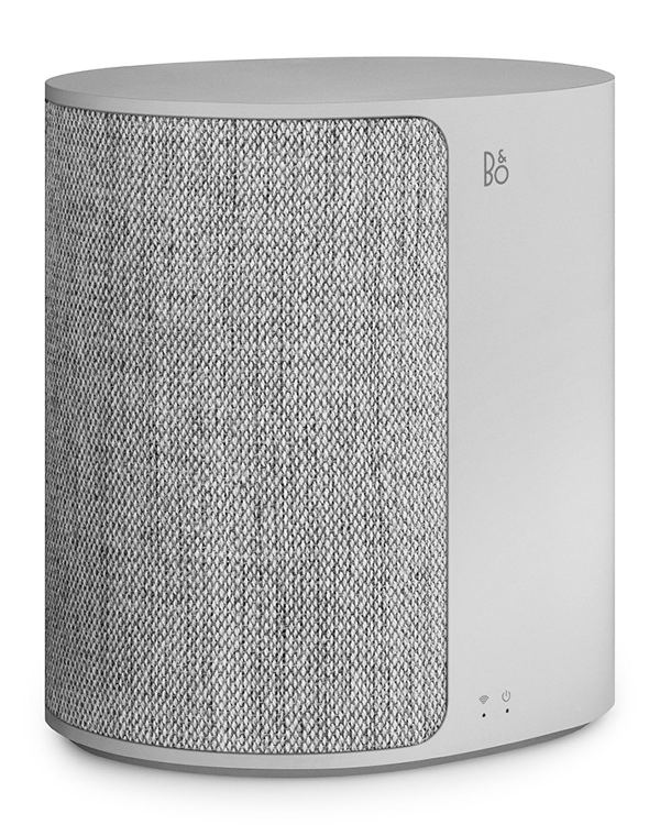 Bang & Olufsen Beoplay M3 Wireless Speaker In Natural