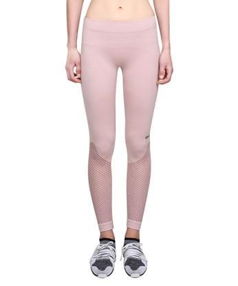 leggings adidas rosa