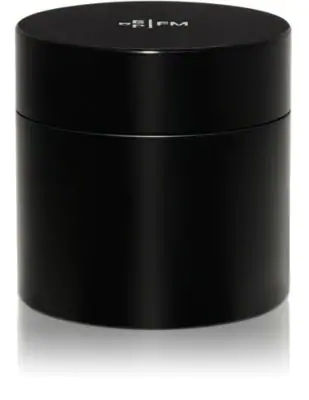 Frederic Malle Carnal Flower Body Butter 200 Ml