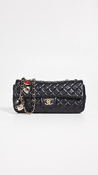5c16903928d7ce Chanel Valentine 10