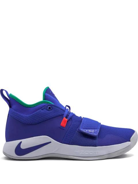 online retailer 58571 10944 Pg 2.5 Sneakers in Blue