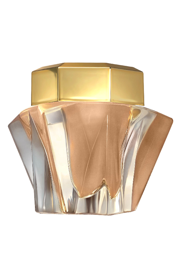 Stila Lingerie Souffle Skin Perfecting Foundation In Shade 4.0