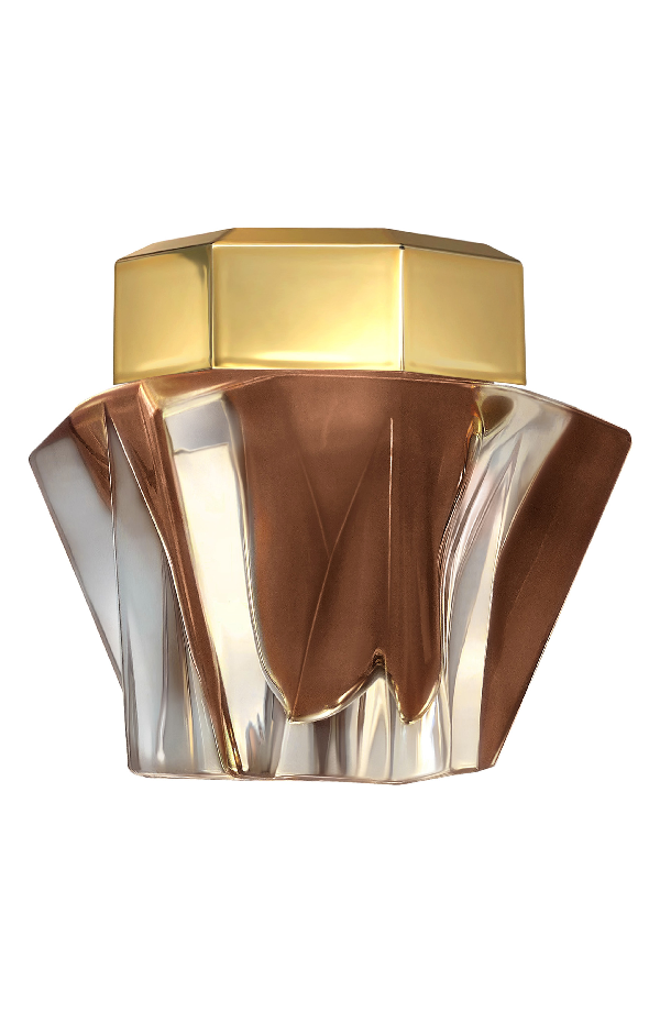 Stila Lingerie Souffle Skin Perfecting Foundation In Shade 8.0