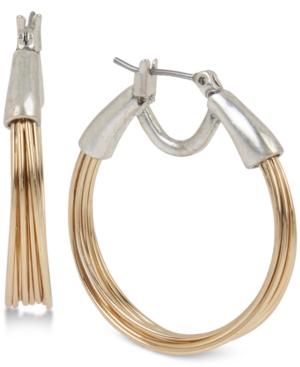 b277cb23f Shop Robert Lee Morris Soho Earrings for Women | ModeSens