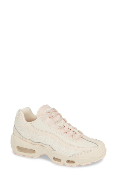 Nike WMNS Air Max 95 LX guava ice guava ice guava ice