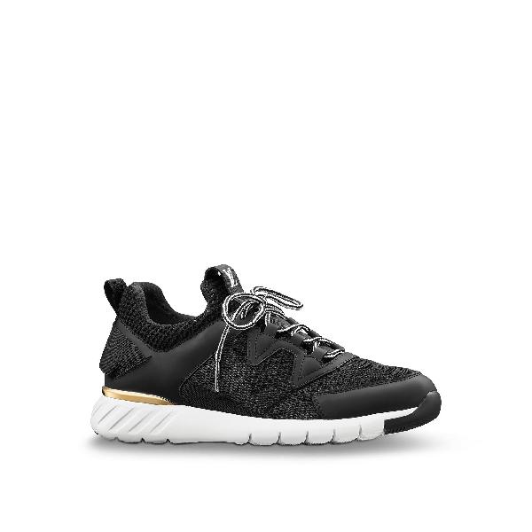 Louis Vuitton Aftergame Sneaker